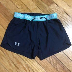 Women's shorts size small